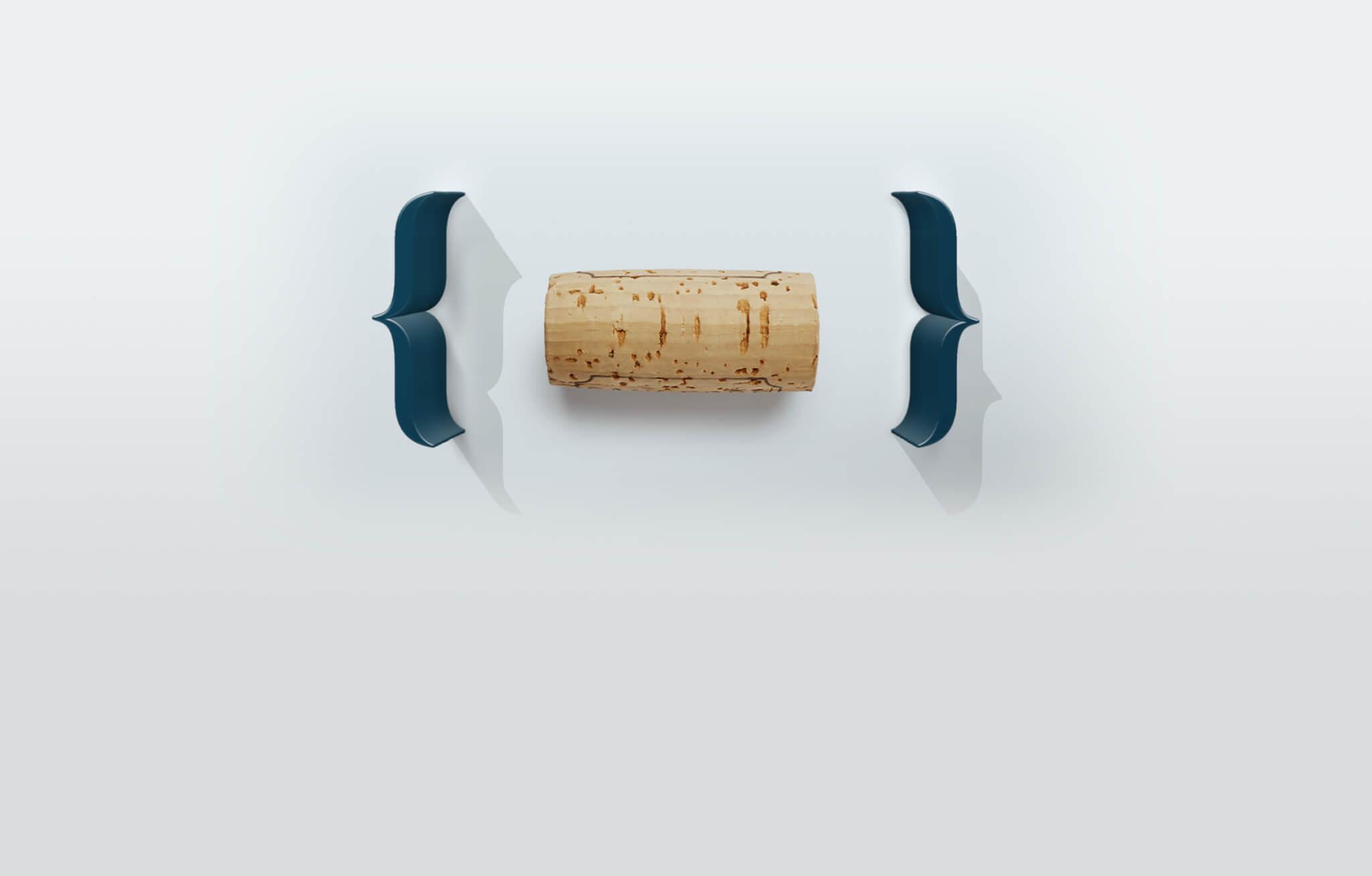 droit-viticole