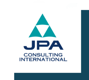 logo-jpa-consultring-international