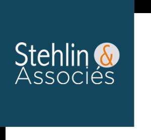 Logo Stehlin & Associés